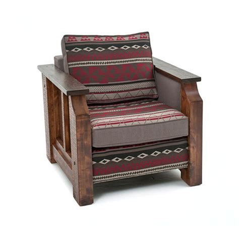 furniture upholstery san jose saratoga chair san jose green gables