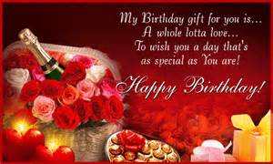 you are special happy birthday greeting card coloring