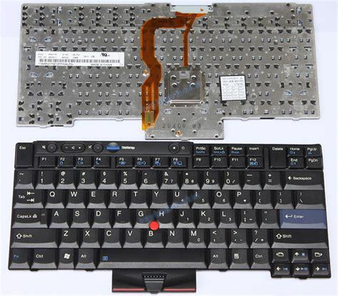 Keyboard Laptop Lenovo T410 new lenovo ibm thinkpad x220 series laptop keyboard ebay