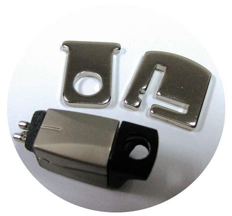 tv lock security kit monitor dataflex pc security lock