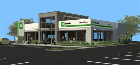 regions bank naples in the when will td bank be opening a branch in naples