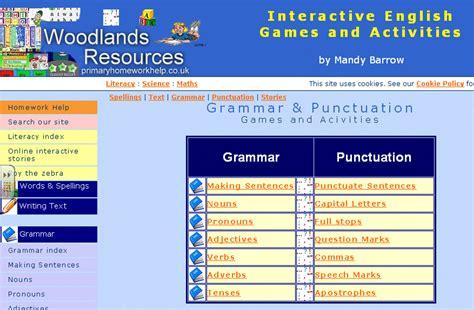 Grammar Punctuation Homework Help by Grammar Punctuation Homework Help