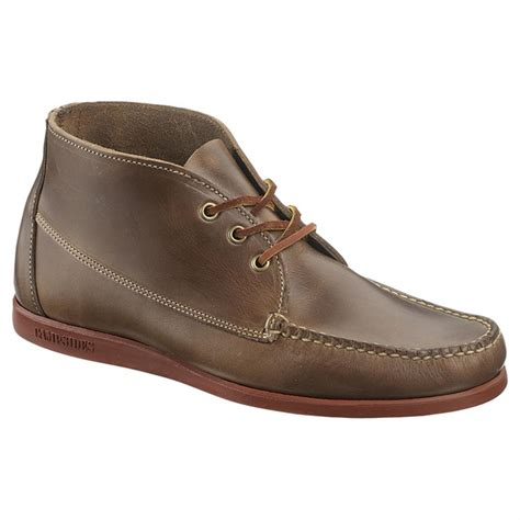s csides chukka boots 582512 casual shoes at