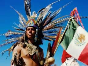 aztec ancient civilizations