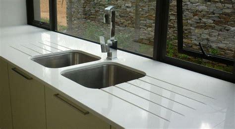 basin options granite marble caesarstone afrigran durban
