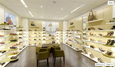clark shoe store clarks shoes 360 tours recent projects from 360