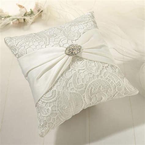 25 best ring bearer pillows ideas on ring