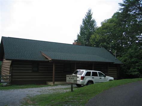 Alpine Cabin Rentals Gatlinburg Tn by Alan S Mountain Rentals Gatlinburg Tn Lodging Log Cabin