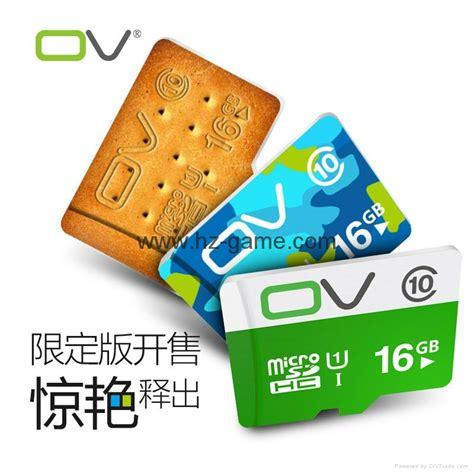 Sandisk Class 10 Sd Memory Card 32 Gb sandisk tf memory card micro sd card 16g 32gb 64gb class10