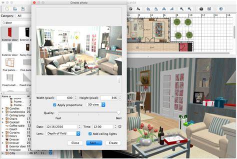 3d home design app ipad 100 home design 3d ipad pro umake 100 home design