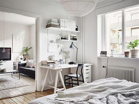 estilo nordico recargado blog tienda decoracion estilo