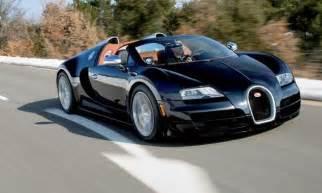 Maserati Vs Bugatti Bugatti Veyron Grand Sport Vs Fiat Abarth Tributo