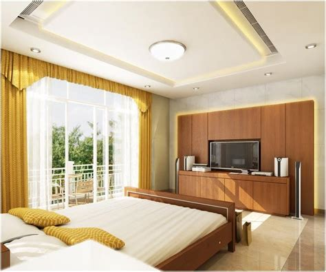 false ceiling lighting designs for master bedroom beauty bedroom false ceiling photos