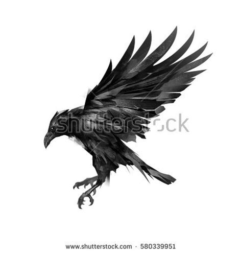 tatoo stock images royalty free black and white drawing www pixshark images