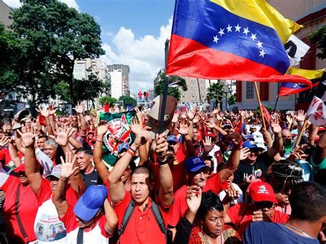 imagenes politicas graciosas venezuela onu atento al desarrollo del conflicto colombia venezuela