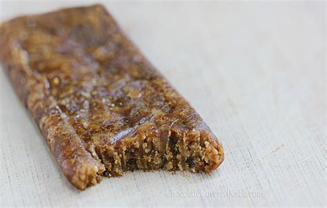 homemade peanut butter protein bars just 5 ingredients 5 ingredient homemade protein bars