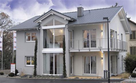 casa piani casa a due piani archivi afh ch