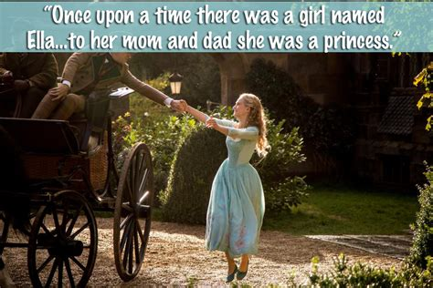 walk it princess books cinderella quotes and review list of quotes