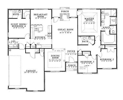 birds eye view house plan birds eye view of a house plan archives new home plans design