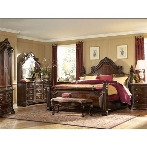 Country bedroom furniture, french country furniture