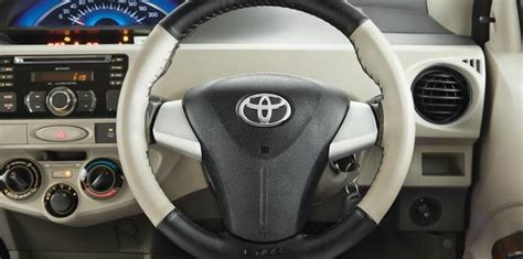 Liva Interior by Toyota Etios Liva V Price Features Car Specifications