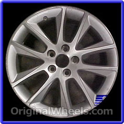Toyota Matrix Wheel Bolt Pattern 2010 Toyota Matrix Rims 2010 Toyota Matrix Wheels At