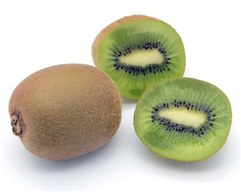 colors with kiwi learning with kiwi volume 1 books convert amounts of kiwifruit green kiwi or