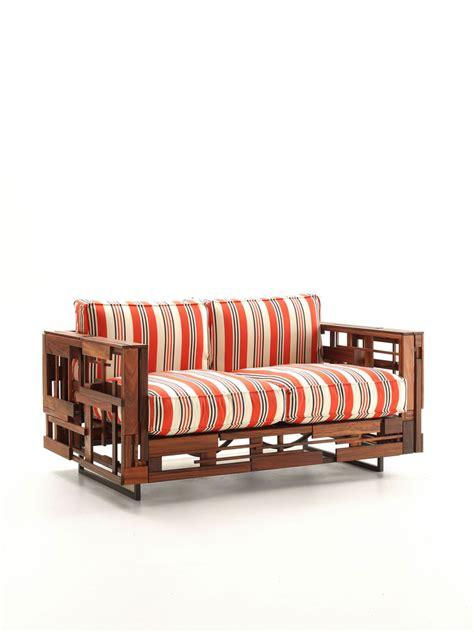 halifax divani intrecci divano halifax