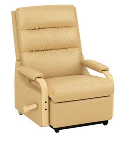 lazy boy medical recliners la z boy solace recliners healthcare supply pros