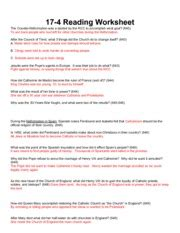 Rome Engineering An Empire Worksheet Answers by History Channel Engineering An Empire Da Vincis World