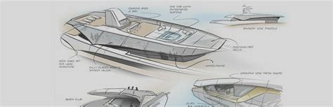 concept design unlimited new 50m motoryacht concept design unlimited