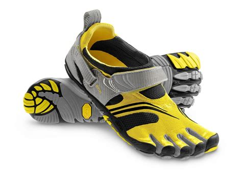 if you own vibram fivefingers shoes you may be entitled to