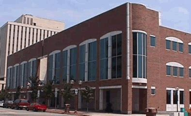 Newport News Va Marriage Records Circuit Court Newport News Va Official Website