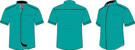f1 uniform f1 uniform cs 04 series uniform design cs 02 series corporate shirts
