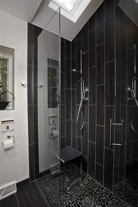 remodel bathroom shower ideas and tips traba homes remodel bathroom shower ideas and tips traba homes