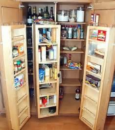 Kitchen Storage Furniture Pantry Pantry Shelving Design Kitchen Pantry Cabinet Home