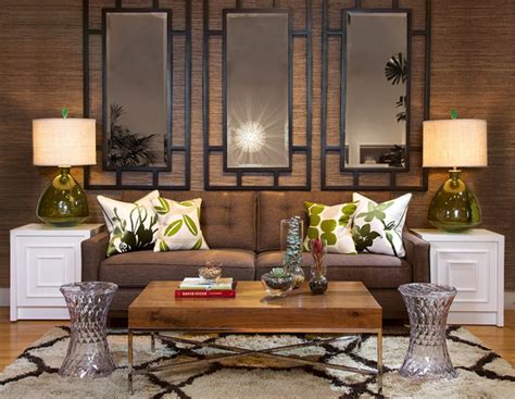 Harmony In A Room by In Harmony Living Room Los Angeles By Weego Home