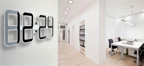 orologi da parete per ufficio orologi da parete ufficio