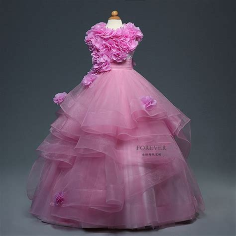 Dress Anak Tutu 865 best images about fashon on toddler ralph and