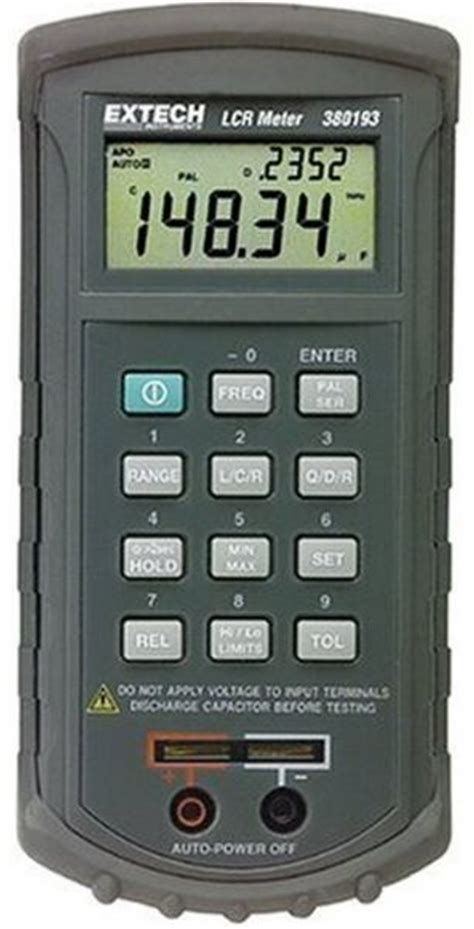 inductance meter india inductance meter circuit