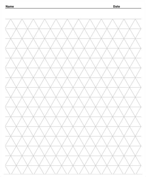 printable grid paper template printable grid paper template 12 free pdf documents