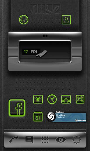 vire themes for android vire launcher premium v1 7 9 2 8 apk download apk pro