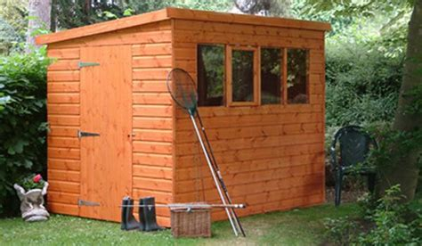 Sheds Derby by Sheds In Derby Burton On Trent Congleton Stoke On Trent L