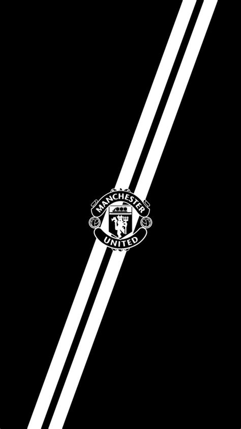 wallpaper iphone 6 man u manchester united phone wallpaper android iphone by