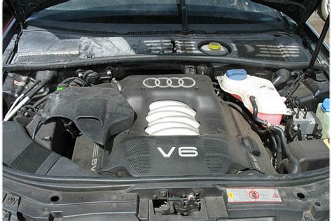 Kurbelwellensensor Audi A6 4b by Missing 1 Cabin Air Filter Cover For 2000 A6 Audiforums