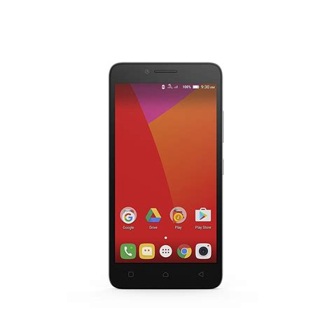 Lenovo A6600 Plus Lenovo A6600 Plus Reviews Prices Specifications