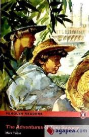 1405842776 level the adventures of penguin readers level 1 the adventures of tom sawyer