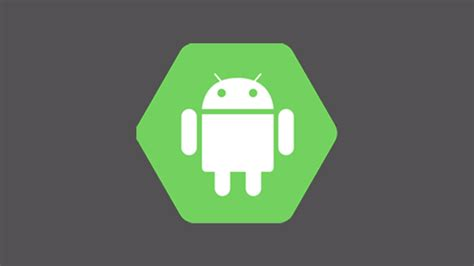 Android Who Am I by Category Xamarin I Am Bacon