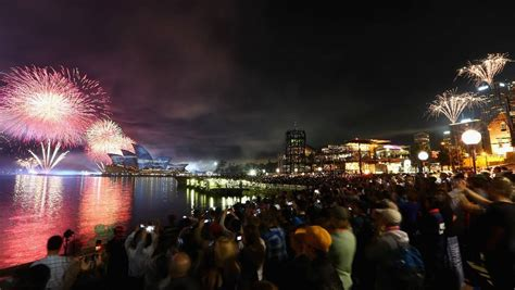 new year celebrations newcastle nsw photos fleet fireworks light up sydney newcastle herald