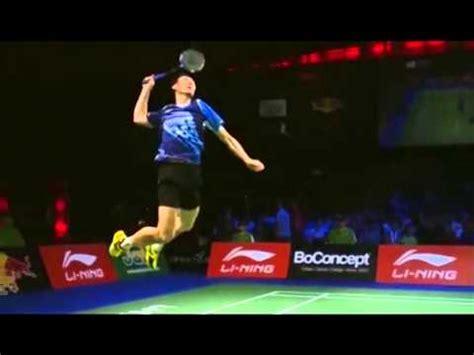 Raket Badminton Hq yonex badminton raket smash yonex raket yonex rage